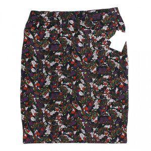 NWT Cassie Pencil Skirt {LuLaRoe}